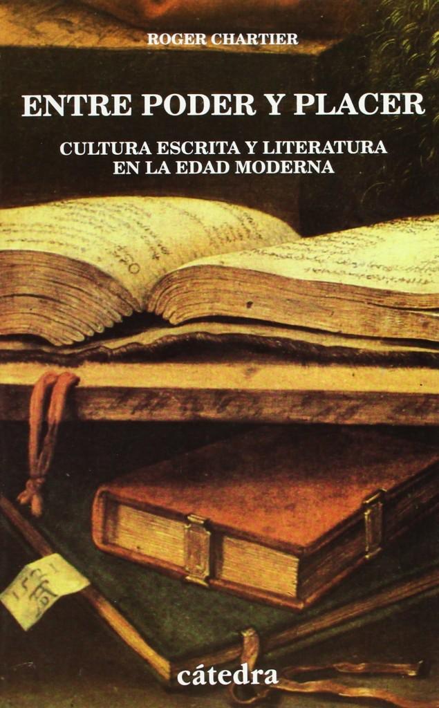 Historia y crítica de la Literatura – Página 17 – Lopez y Ferro