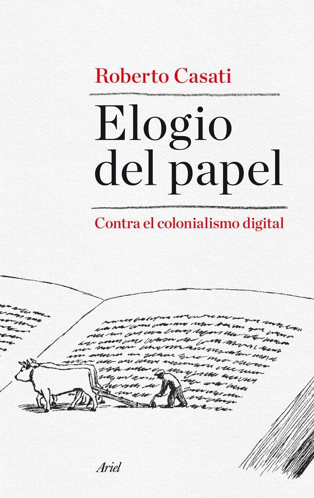 Teoría literaria, lingüística y redacción – Página 38 – Lopez y Ferro