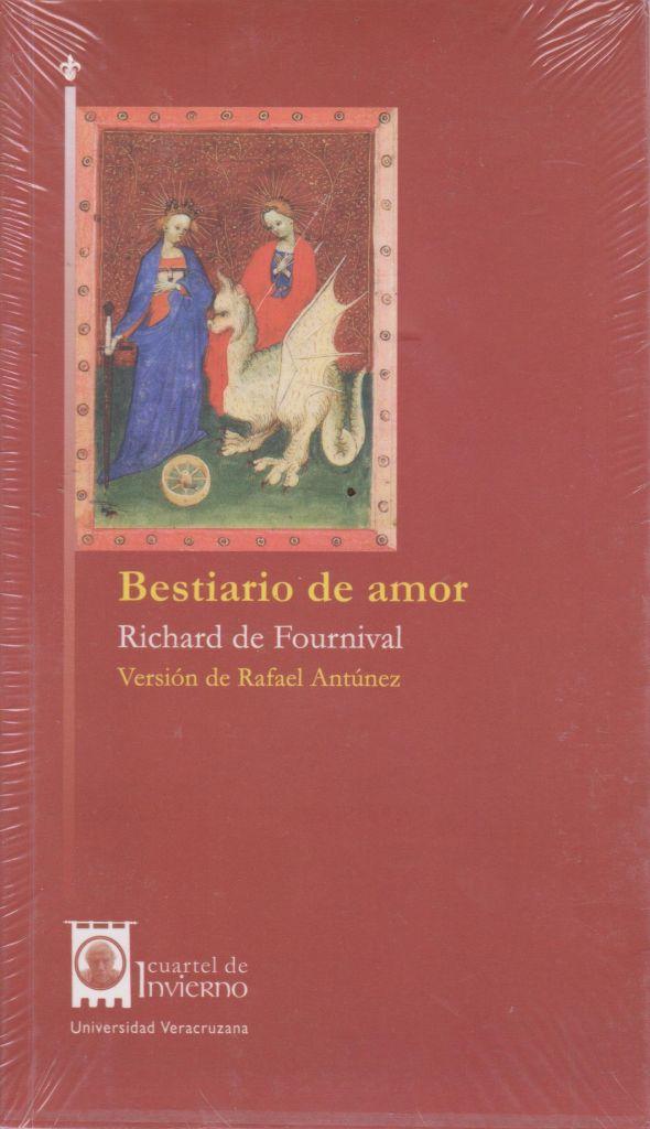 Lujo Richard Burton Anatomía De La Melancolía Ilustración - Imágenes ...